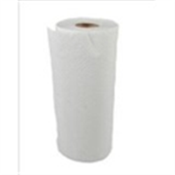 House Hold Roll towels